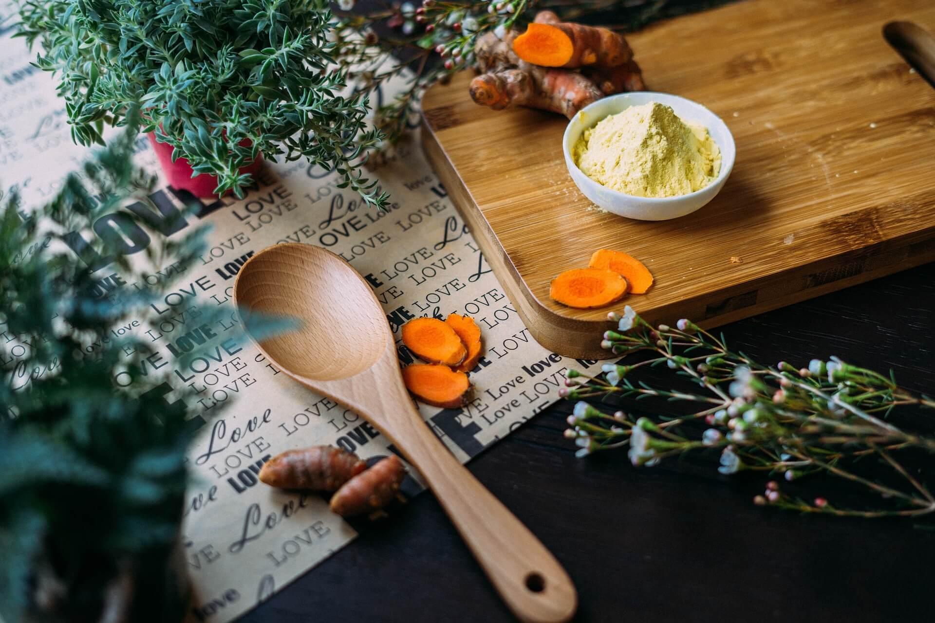 Enjoy an epicurean gastronomic discovery journey